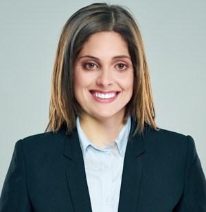 Melissa Patterson
