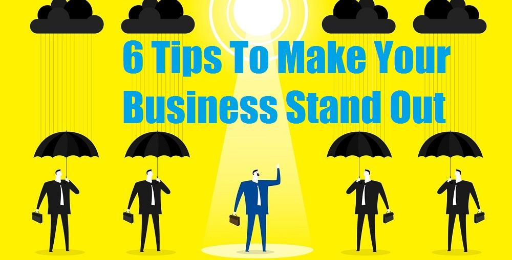 Tips-To-Make-Your-Business-Stand-Out-From-the-Crowd