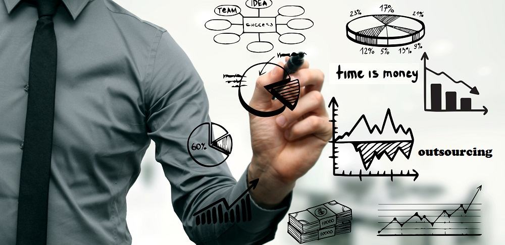 benefits of business outsourcing