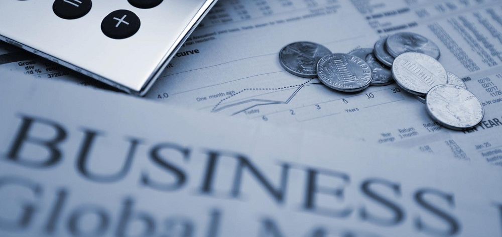 small business money management tips