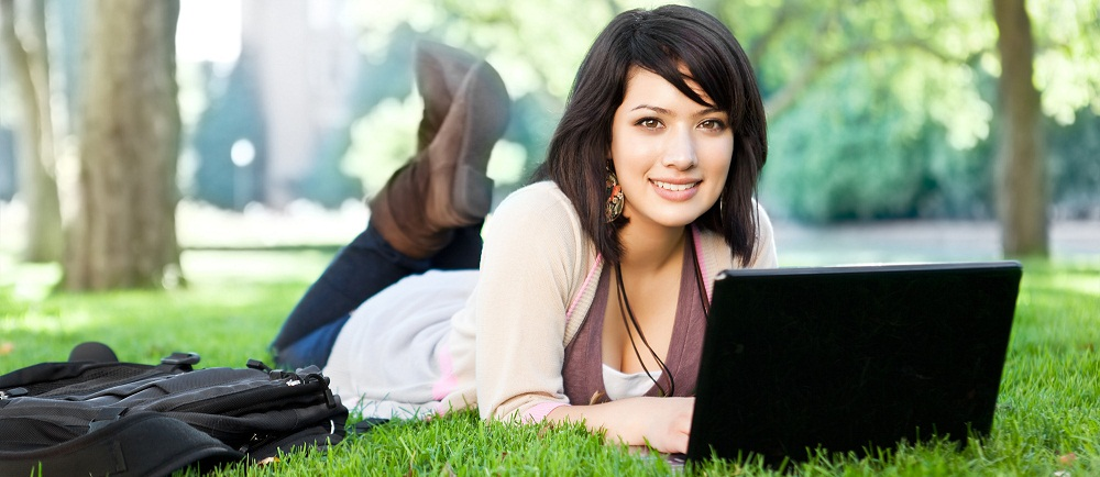 5 Essential Skills to Learn for Free Online 1