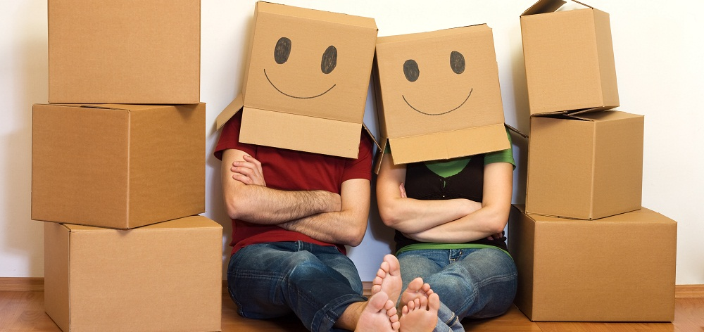 Tips On Making Your Shifting Easier With Home Removals