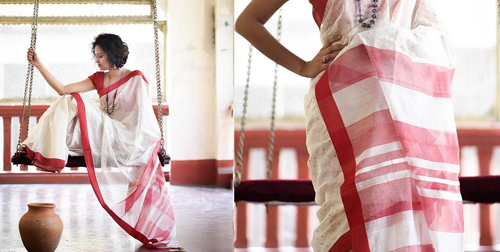 cotton-sarees
