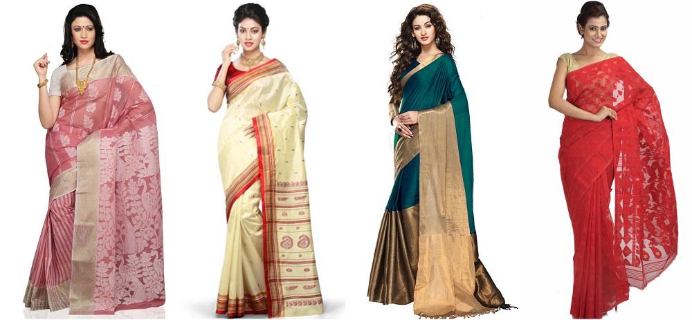 popular-cotton-sarees