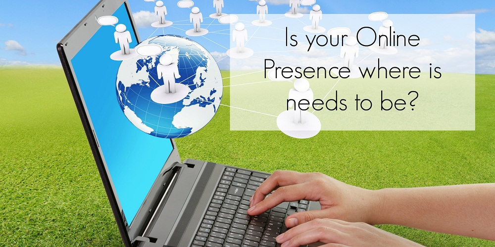 Top 7 Ways to Wow Your Audience & Spice up Online Presence