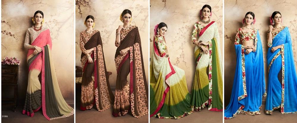 trendy-and-popular-cotton-sarees