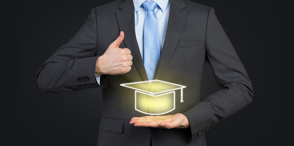 benefits-of-higher-education