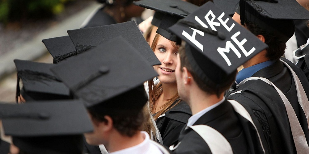 Benefits-of-college-education