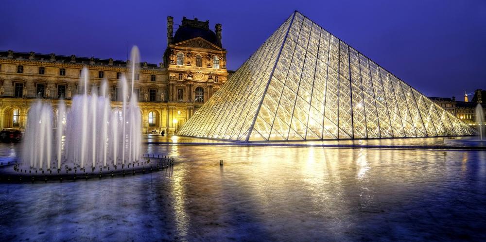 the-louvre-paris