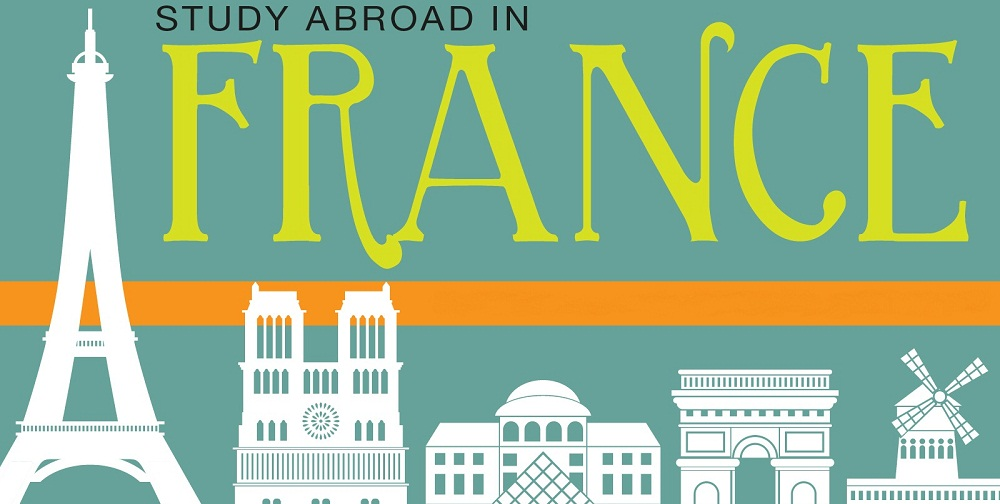 top-universities-in-france-why-study-abroad-in-france