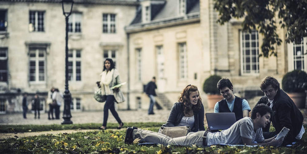 top-universities-in-france