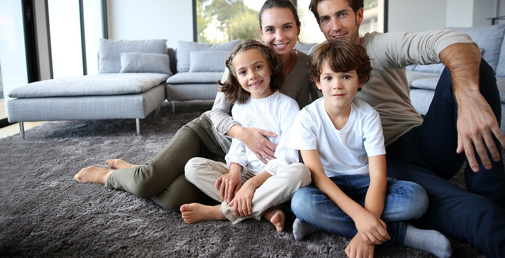 Why-Carpet-Cleaning-is-Important