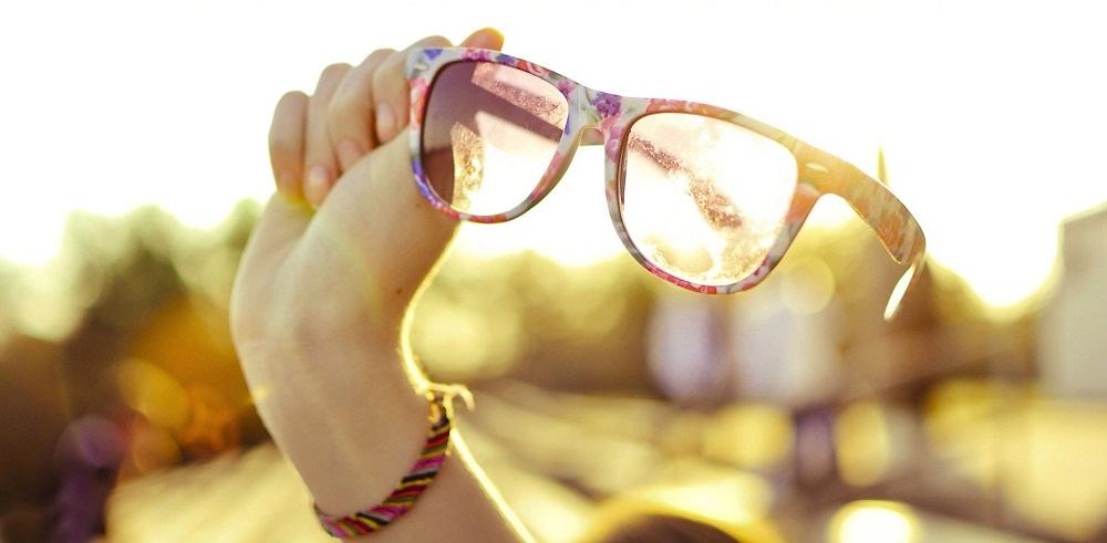 types-of-photochromic-glasses
