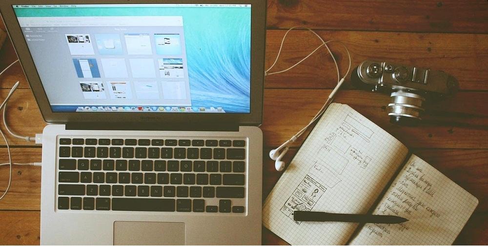 best-social-media-channels-for-start-ups