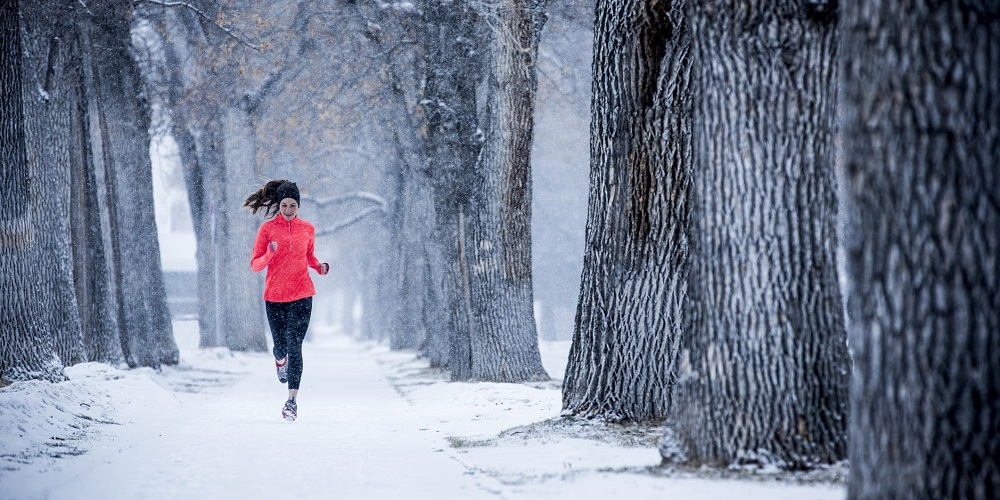 winter-workout-must-haves