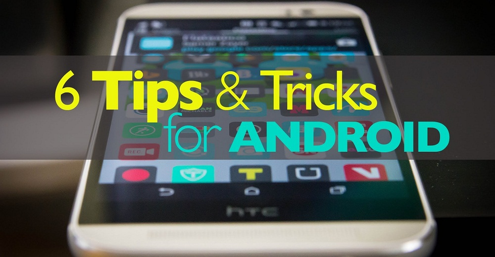 7-android-finger-tips-that-must-be-known