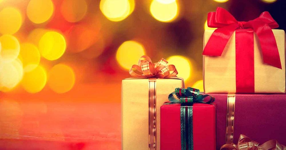 last-minute-christmas-shopping