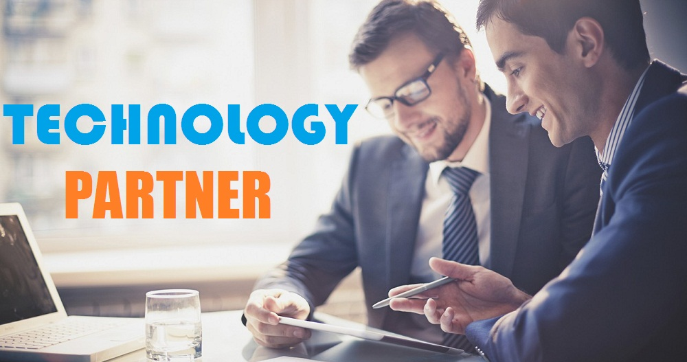 technology-partnership