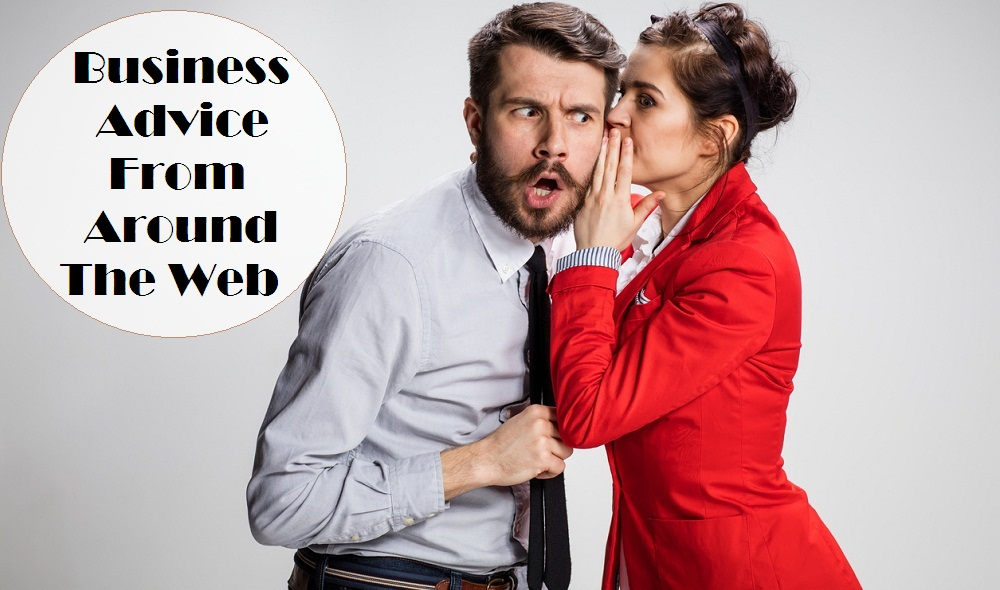 Best-Business-Advice