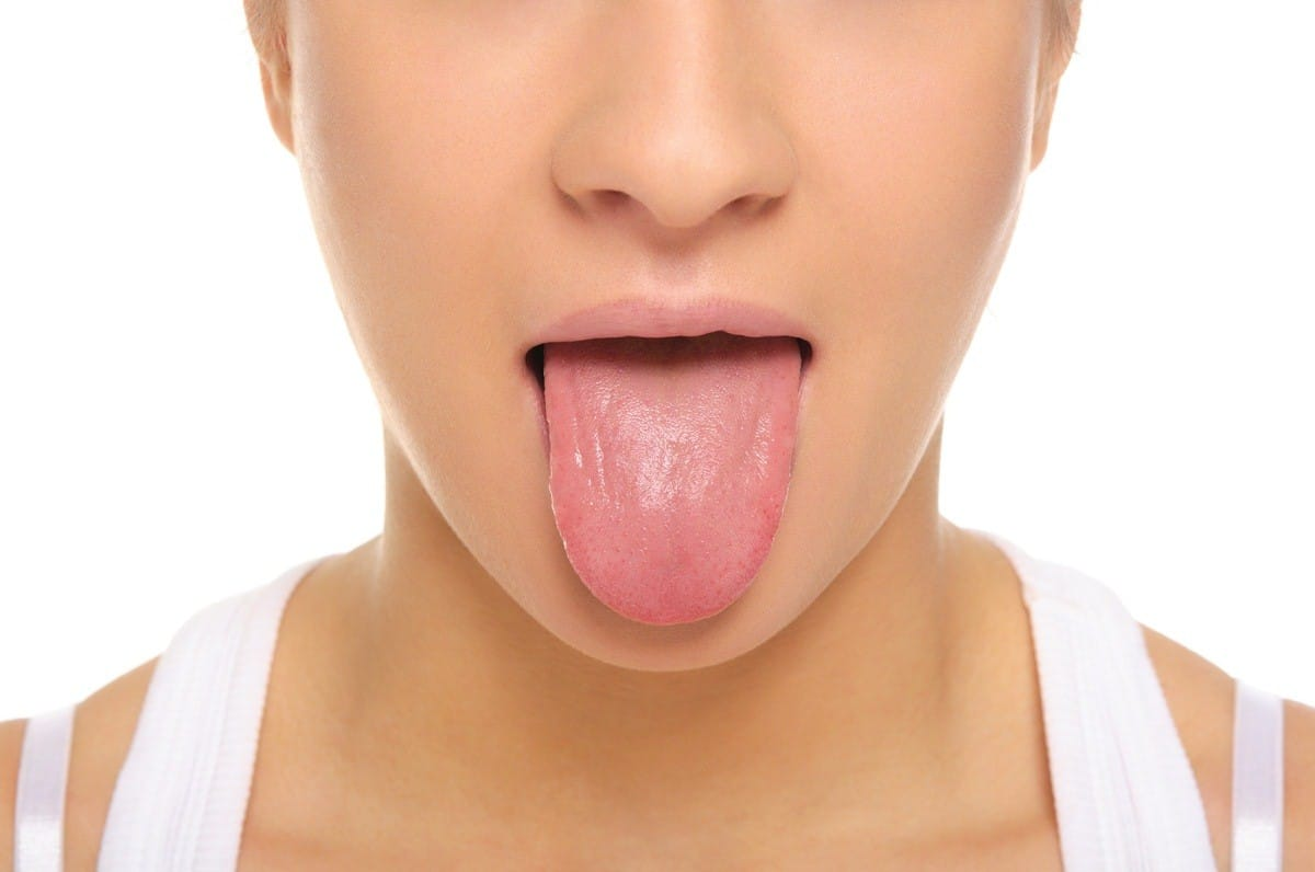 home-remedies-for-oral-thrush-diet-for-oral-thrush
