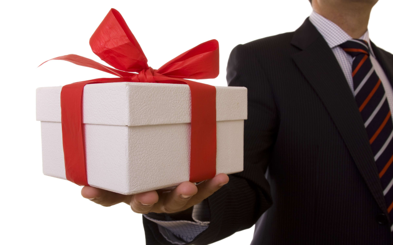 Corporate Christmas Gifts.Some Great Ideas For Corporate Christmas Gifts This Year