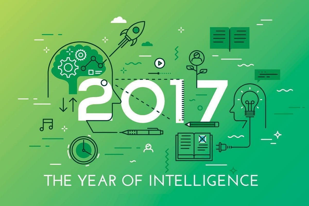 Highly Valued Data Science Skills Of The Year So Far