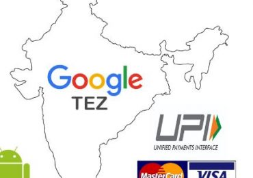 Tez app for Android download