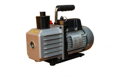 vacuum pumps machine