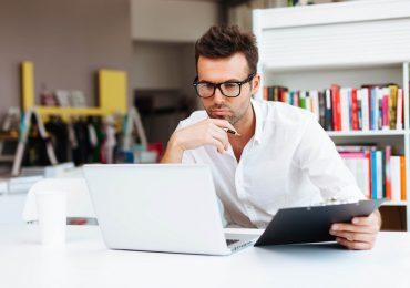 Educational Websites for Online Learning