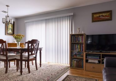 How Windows Can Make Or Break The Aesthetics Of A Room
