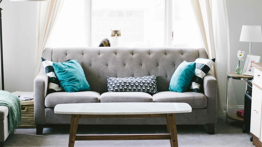Tips To Keep In Mind While Furniture Shopping