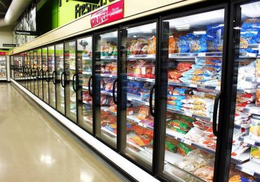 Why Commercial Upright Freezer is Essential