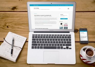 Guide to Creating the Best WordPress Website