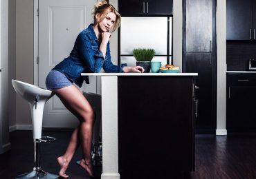 Factors to Keep in Mind When Installing Kitchen Hardware
