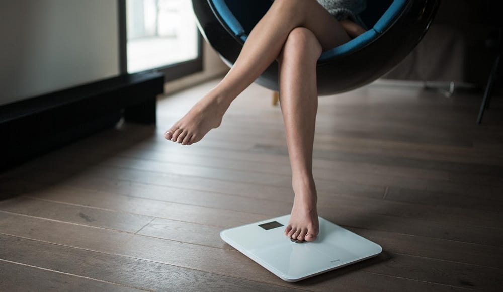 HCG hormone for weight loss