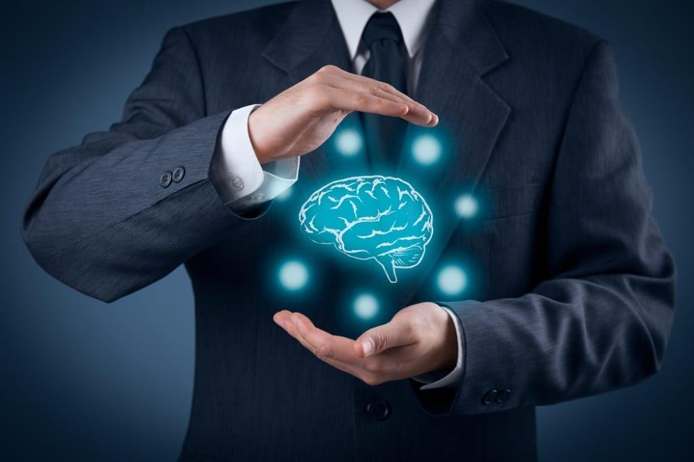 Tips to Maintain Better Brain Health