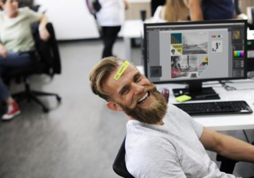 Proven strategies for increasing employee productivity