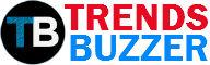 Trends Buzzer