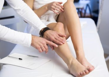 Who Should Get Screened For Varicose Vein Treatment