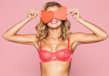 Best bra styles for women with AA cup