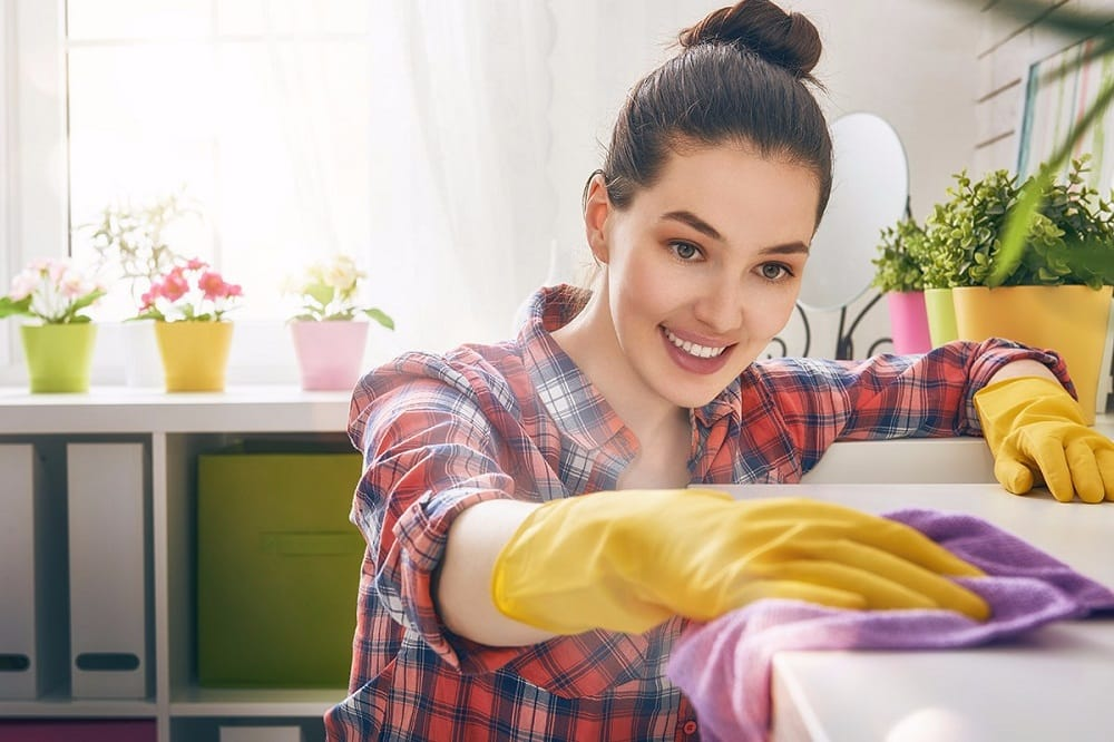 How to remove stains from clothes home remedies, How to remove tough stains from clothes
