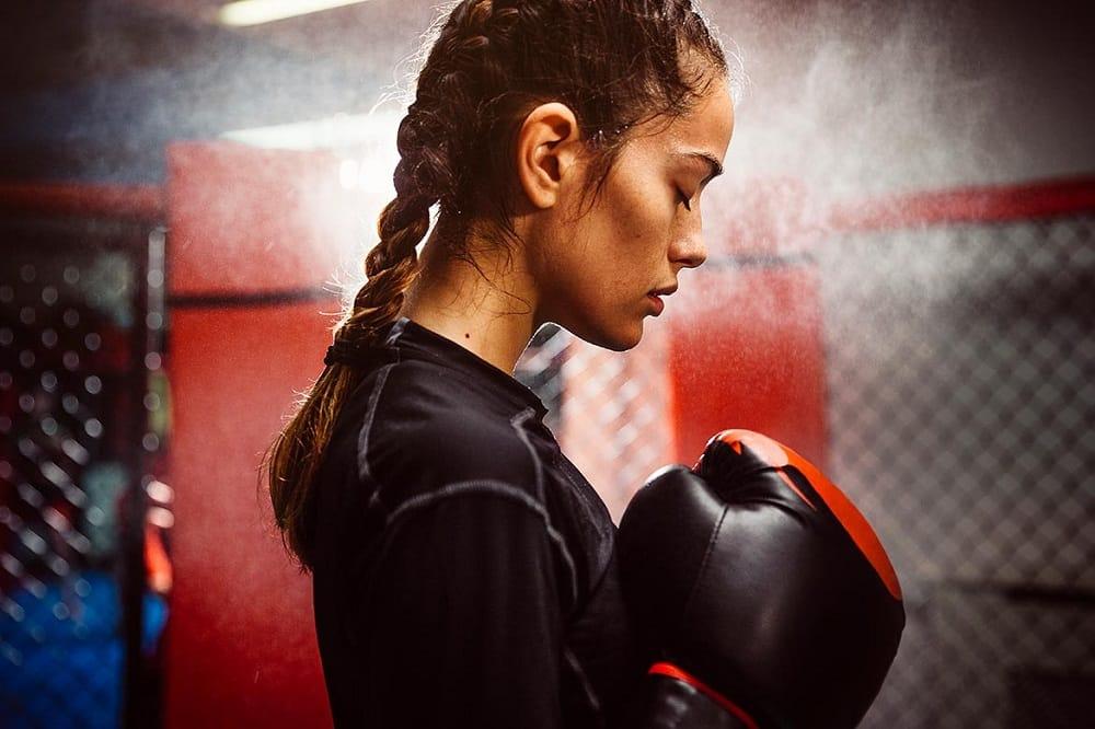 Athletic Nutrients