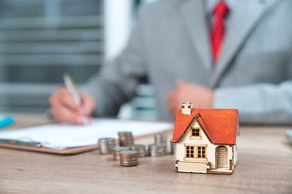 Types Of Investments In Real Estate