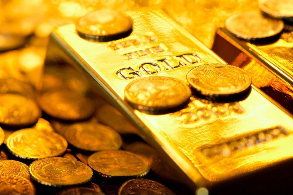 Muthoot 24x7 Express Gold Loan Service, Muthoot gold loan, 24x7 EGL Service, Muthoot 24x7 EGL service