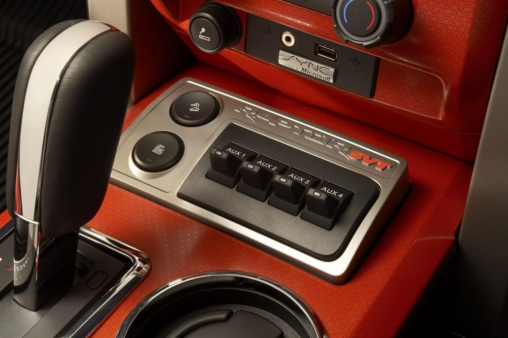 Car stereo buying guide, Car audio guide, Best buy car stereo, Best car stereo
