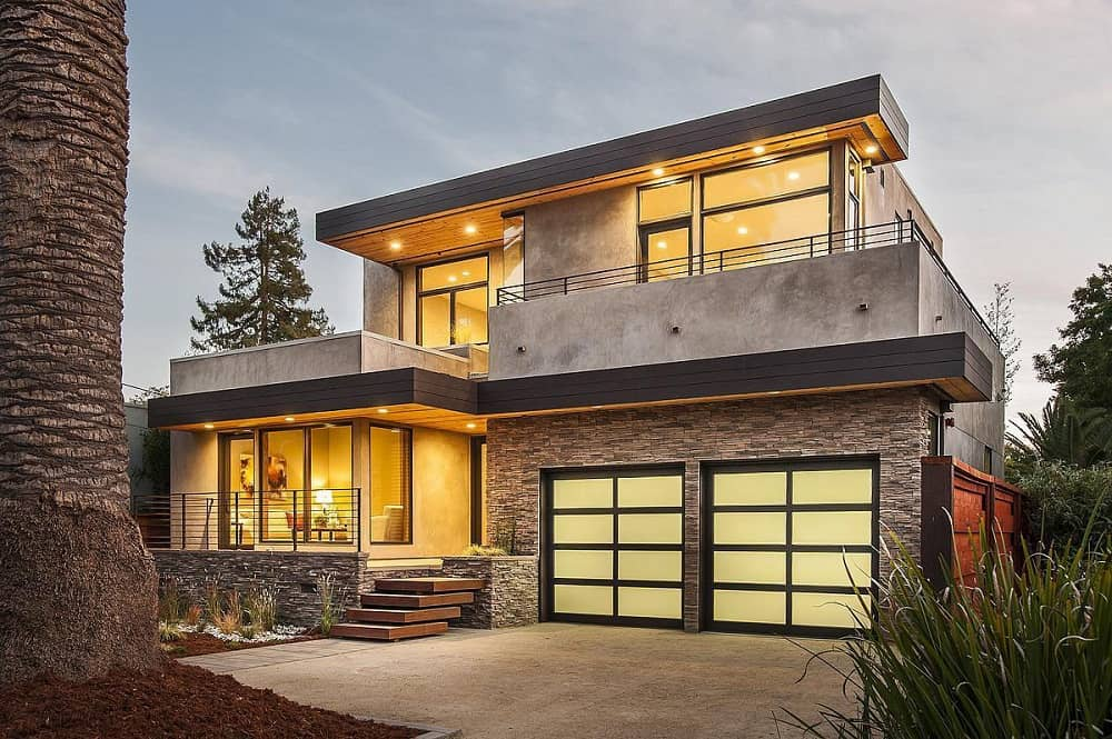 Getting a prefab home, Types of prefab homes, Difference between various prefab homes, Prefab home package