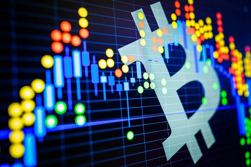 Crypto trading signals company