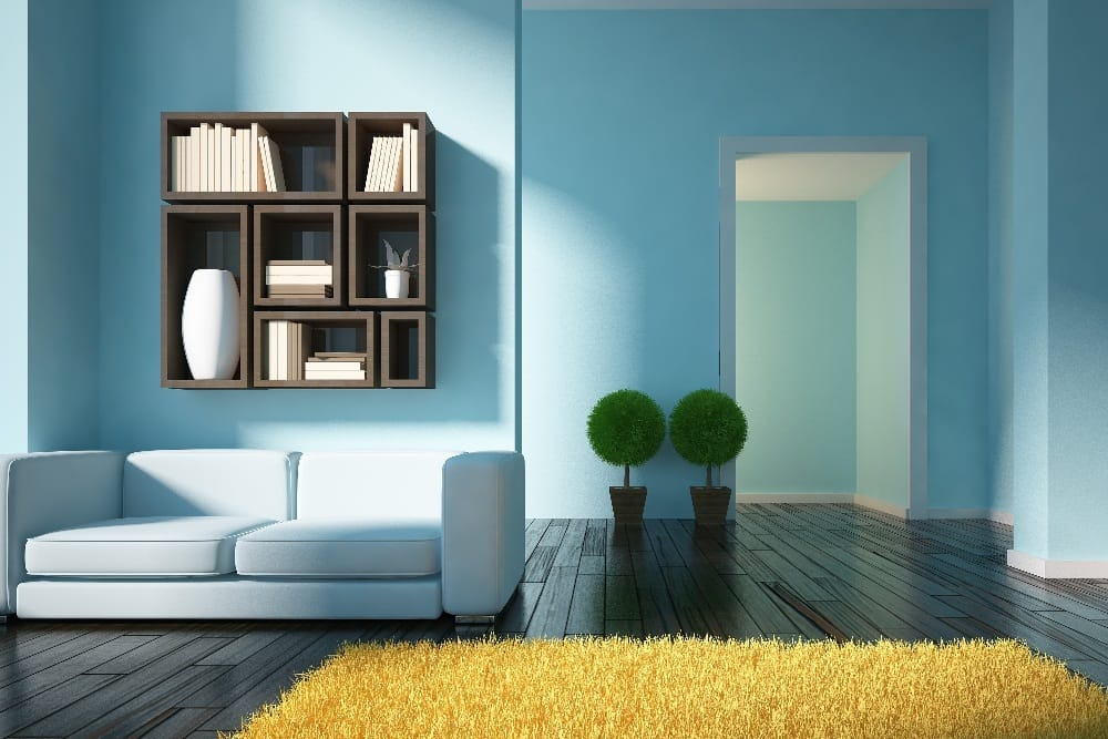 Flooring option, Flooring options for living room, Types of flooring for homes