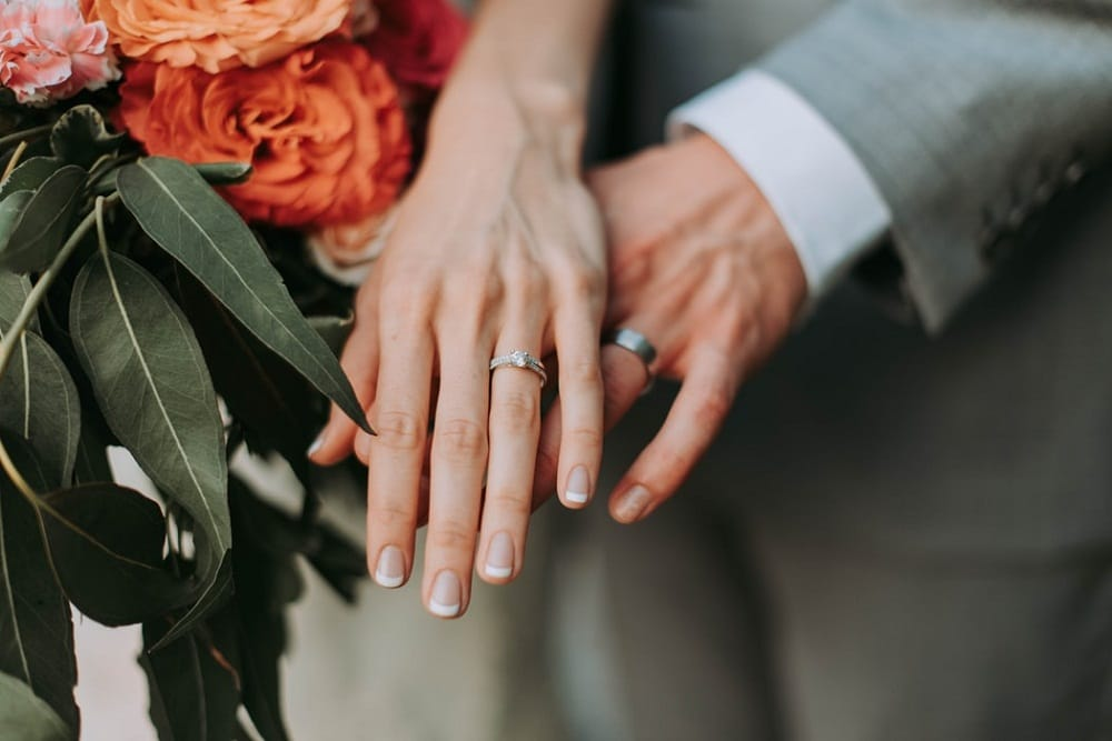 Planning a destination wedding checklist, How to plan a Destination Wedding