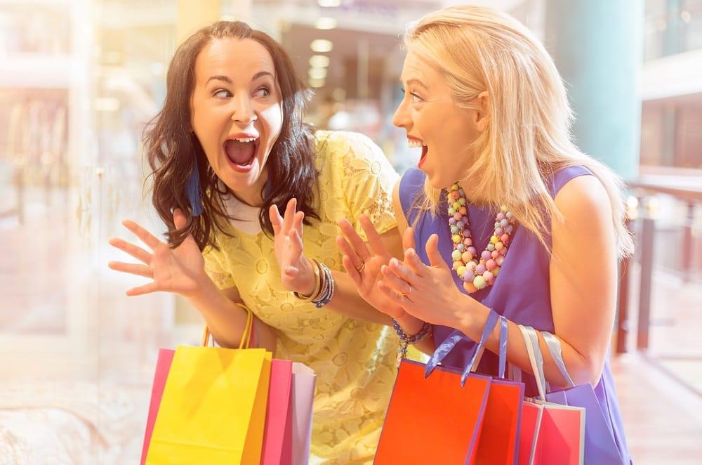 Super Saver Thurday offers, Bajaj Finserv EMI Store, Bajaj Finserv Super Saver Thursdays